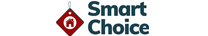 Smart Choice Furniture Surplus - Philadelphia, PA Logo